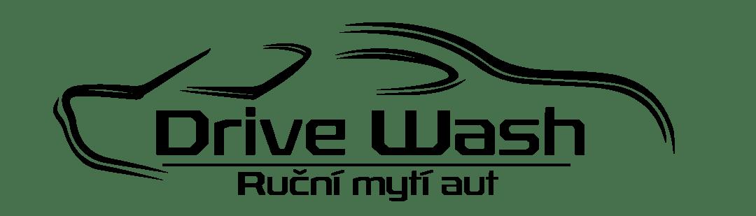 Ruční mytí aut v Praze